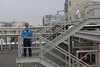 Biodiesel_Plant_stock_photos_-JLM-1606 (IowaBiodieselBoard) Tags: biodieselplant industry newton reg renewableenergy stockphotos workers facility josephlmurphy iowasoybeanassociation