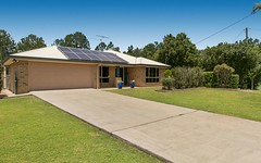 7 Bulic Court, Glass House Mountains QLD