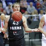 loko_parma_ubl_vtb_ (18)
