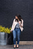 blush leather moto jacket, button fly jeans, cheers tee-1.jpg (LyddieGal) Tags: athleta matine mejuri naturalizer black blush danielwellington denim fashion gap grey jcrew outfit scalloped spring style wardrobe watch weekendstyle