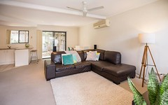 79/250 Sumners Road, Riverhills QLD