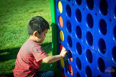 2018 Roundhouse BBQ | Riz Herbosa 20 (RoundhouseCC) Tags: roundhousecommunitycentre iloveyaletown 2018bbq bbq rizherbosa rizherbosacom familyactivities davidlampark