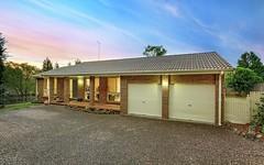 15 Isabel Close, Cherrybrook NSW