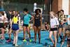 VDP_0026 (Alain VDP (VANDEPONTSEELE)) Tags: athlétisme sportives sport trackfield atletiek cabw championnat championship jeunes fille extérieur piste dodaine nivelles brabant wallon stade sprint course départ