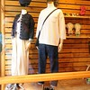 April 23, 2018 at 05:27PM (audience_jp) Tags: ootd 新商品 audience springcolors 清澄白河 スウェット 森下 両国 鹿の子裏毛 snugclothingstore 2018ss 深川 madeinjapan 東京 instagood ユニセックス springfashion 日常をほんの少しだけ豊かにするお洋服 instalike セレクトショップ outfit 江東区 madeintokyo upscapeaudience