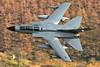 20140303_0080_5.jpg (TheSpur8) Tags: tornado aircraft date lakedistrict skarbinski 2014 landlocked blacknose gr4 jet military lowlevel uk smaithwaite anationality places transport