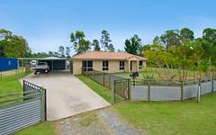 116-118 Thornbill Drive, Upper Caboolture QLD