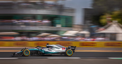 Lewis Hamilton - Mercedes (Fireproof Creative) Tags: mercedes formulaone f1 formula1 silverstone lewishamilton hamilton fireproofcreative britishgrandprix britishgrandprix2018
