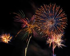 2018 Fireworks (shinichiro*@OSAKA) Tags: 20180721sdim4265 2018 crazyshin sigmasdquattroh sdqh sigma1770mmf284dcmacrohsm july summer fireworks hanabi 足立の花火 tokyo japan jp 41797622700 3219155 201808gettyuploadesp