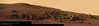 Opportunity 4-10-17 s4697 Pan ColorRev2 (Lights In The Dark) Tags: mars rover opportunity nasa surface planet color