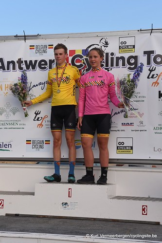 Antwerp Cycling Tour TT (499)