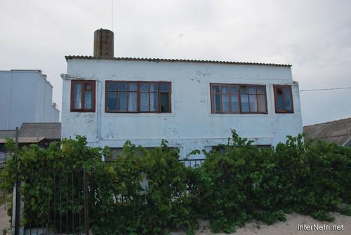 Затока, Одеська область InterNetri.Net 012
