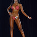 #44 Aisha Qureshi