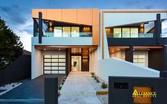 15 Helga Avenue, Padstow NSW