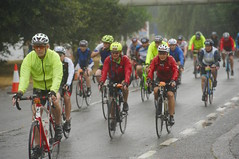 2018 Prudential Ride London, 100 mile cycle ride, 87 (D.Ski) Tags: prudential ridelondon 100 miles london cycle cycling ride riding race 2018 nikon d700 70300mm uk england dorking surrey bicycle