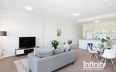 27/16-20 Grosvenor Street, Croydon NSW