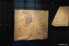 Стародавній Єгипет - Лувр, Париж InterNetri.Net  260