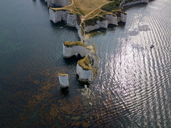 #134 Old Harry #2 (Timster1973 - thanks for the 16 million views!) Tags: aerial aerialphotography fly mavic drone uav quadcopter dji mavicprodrone djimavicpro up uphigh droneflying tim knifton timster1973 timknifton explore exploration perspective lookdown lookingdown color colour oldharryrocks rocks exteriorexternal external exterior sea seascape land landscape water waterscape ocean rock structure composition outdoor outdoors