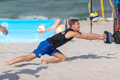 Tag 1 (56) (Markus Schinke) Tags: typical beachvolleyball beach sports strand deutsche meisterschaften