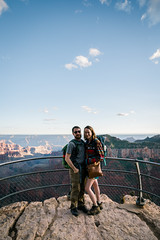 Zion 2018-027_ILCE-7RM3-18 mm-180528_180528-ILCE-7RM3-18 mm-184109__STA5091 (Staufhammer) Tags: sony sonya7riii a7riii sonyalpha sony1635mmf28gm sony1635mm sonygm sony85mmf18 zion nationalparks nationalpark zionnationalpark grandcanyon landscape alphashooters travel valley fire state park valleyoffire valleyoffirestatepark