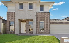 3 Foliage Street, Schofields NSW