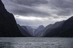 norwegen (54) (Kostas Bairamakis) Tags: norwegen kostas bairamakis sony a7 ii