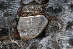 16 (thomasclegg610) Tags: fethiye turkey kayakoy lebessos lebessus livissi oludeniz ghostvillage