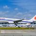 AIRBUS A330-243_B-6533_1