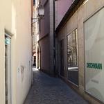Bamberg_e-m10_1017075290 thumbnail