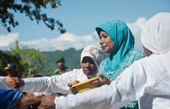 DSC_0222 (yakovina) Tags: silverseaexpeditions indonesia den weg island papua new guinea