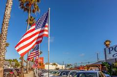 Flags, Cars and Beach... (José Pestana) Tags: america amerikaqoshmashtatlari amerikasforentestater ca california eeuu estadosunidosdeamerica hoakỳ lens lentes objetivos oceanside orilẹamẹrika sigma16mmf14dcdn sjedinjeneameričkedržave sony sonynex sonynex6 spojenéštátyamerické unitedstatesofamerica unoldaleithiauamerica ʻoʻamelikahuipūʻia دمتحدهایالاتومتحدهایالاتو ریاستہائےمتحدہامریکہ အမေရိကန်ြပည်ထောင်စု us