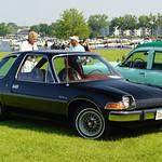 1975 AMC Pacer D/L thumbnail