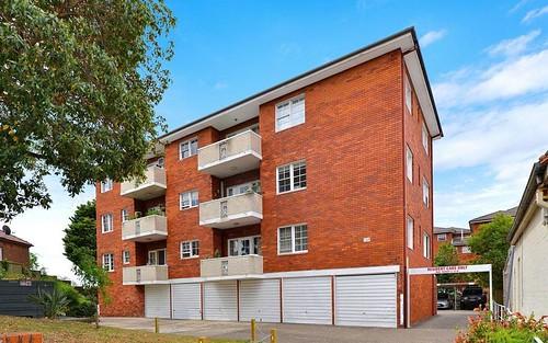 11/13A Queen Street, Arncliffe NSW