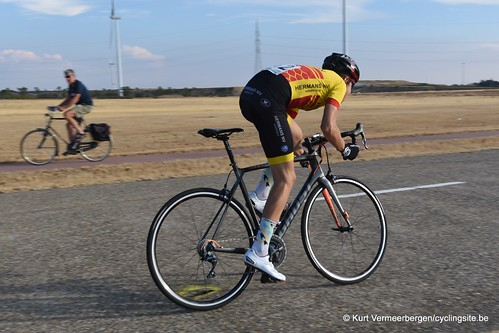 Antwerp Cycling Tour TT (292)