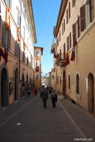 Ассізі, Перуджа, Умбрія, Італія  InterNetri.net Italy 19