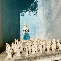 Joaquin Jara (Grained'Acacia) Tags: marseille juxtapoz couvent emancipation arturbain streetart