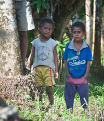 DSC_0223 (yakovina) Tags: papuanewguinea alotau silversiaexpeditions