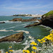 DSC00092 - Biarritz