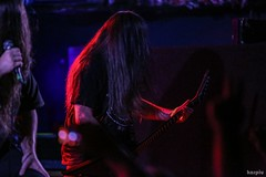 Cannibal Corpse_20