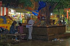 _MG_0633_DxO (carrolldeweese) Tags: dawaill festivaloflights newdelhi india