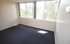 3/299 Abercrombie Street, Darlington NSW