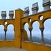 Cultural Landscape of Sintra 29