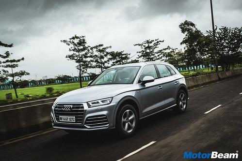 2018-Audi-Q5-TFSI-13