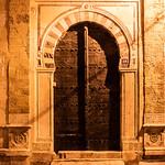 Royal Entrance to Sulaymaniyah School thumbnail