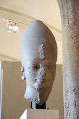 Стародавній Єгипет - Лувр, Париж InterNetri.Net  160
