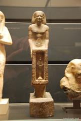 Стародавній Єгипет - Лувр, Париж InterNetri.Net  049