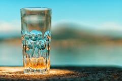thirsty ? (_andrea-) Tags: sonya7m2 mount objektiv cannero italy planart1450 sonyphotography andreaimages light shadow aperitivo festivoportofino lagomaggiore carlzeiss blueorange bokeh bokehs