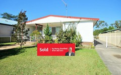 29 Sanctuary Point Road, Sanctuary Point NSW