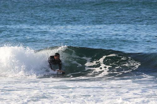 2018.08.05.08.32.02-Paul at Tama reef-005