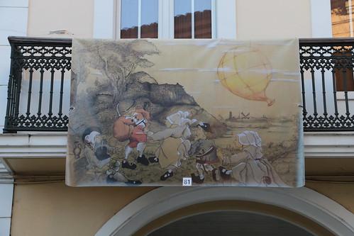 Balconada 81 IMG_9667